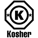Forever Living Products Kosher Rating Certification