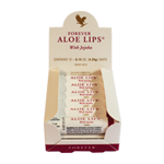 Aloe Lips Pack of 12